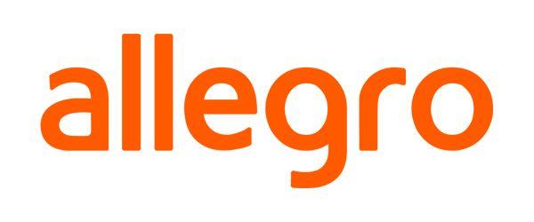 logo_allegro_