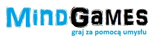 MindGames logo ver 3