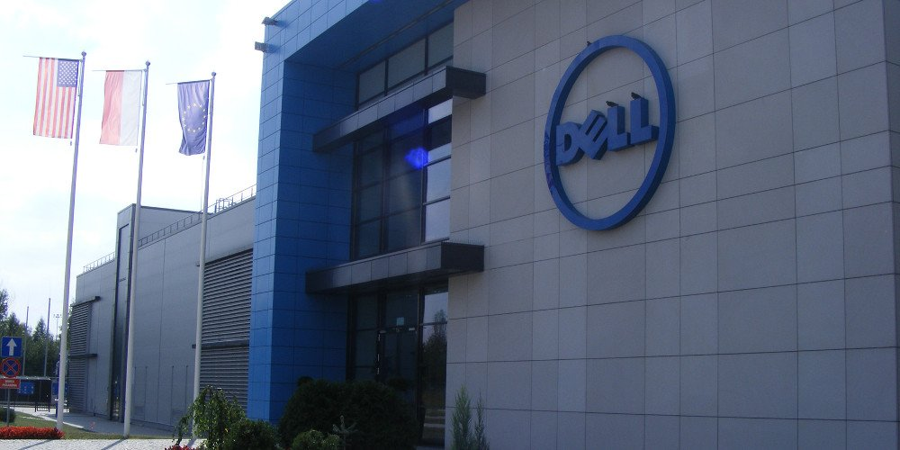 źródło: Dell Inc.